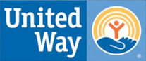 Berkshire United Way