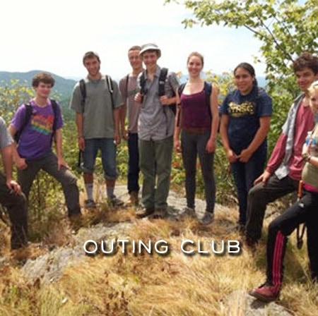 outingc