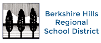 Berkshire Hills Regional School District