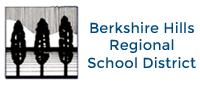 Berkshire Hills Regional School District