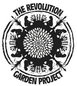RevolutionGardenProject (2)