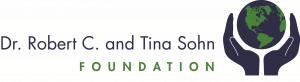 SOHNFoundation logo (2)