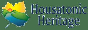 hh-logosmall